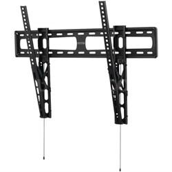 Extra Large Premium Slim Tilting TV Mount for 46-90-inch TVs (THS-230T)
