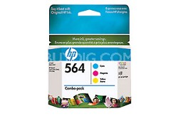 564 Series Photo Value Pack