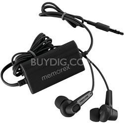 NC300 Noise Cancelling Headphones