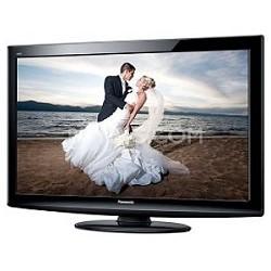 "TC-L32C22 - 32"" LCD VIERA TV 720p HDTV"