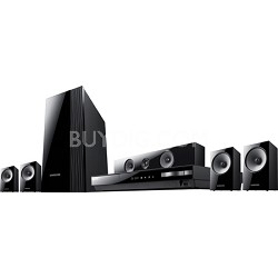 HT-E5400 3D Blu-ray 5.1 Home Theater System w/ Wi-Fi - OPEN BOX