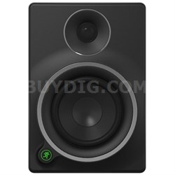 MR mk3 Series MR5mk3 5-Inch 2-Way Powered Studio Monitor - OPEN BOX