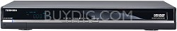 HD-A30 - HD-DVD High-definition DVD Player