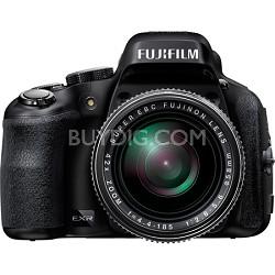 FinePix HS50EXR Digital Camera - REFURBISHED