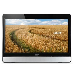FT200HQL bmjj UM.IT0AA.002 19.5-Inch Full HD (1600 x 900) Touchscreen Monitor