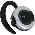 Dragon Bluetooth Headset