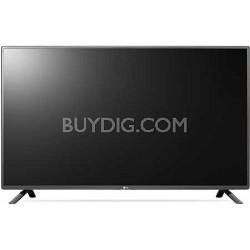 42LF5800 - 42-Inch Full HD 1080p 60Hz Smart LED HDTV