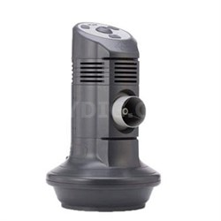 Indoor/Outdoor Single Port Air Cooler - MCAC0001US