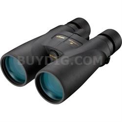 Monarch 5 20x56 Binoculars - 75843