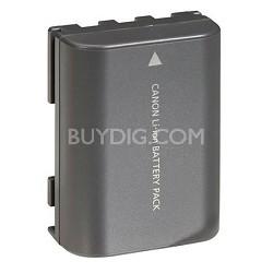 BATTERY PACK NB-2LH 720mAh F/ Camcorders, Powershot G9, Rebel  XT, XTi & similar
