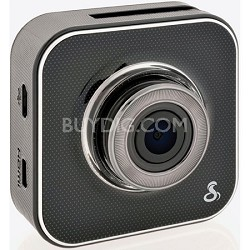 CDR 900 Premium Drive HD Dash Cam with Wi-Fi