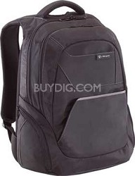 Urban Backpack Laptop Case (by Targus)