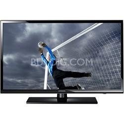 UN40H5003 - 40-Inch Full 1080p HD 60Hz LED TV