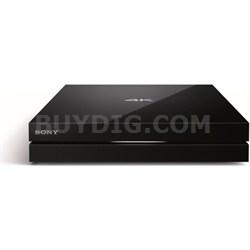 FMPX10 - 4K Ultra HD Media Player - OPEN BOX