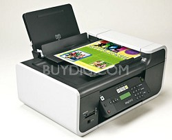 X5650 All In One Printer (20R1500)