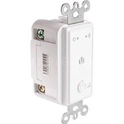 Wi-Fi Home Automation Smart Switch - HA-1000
