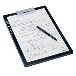 DigiMemo Digital Notepad  DM-L2