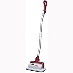 FS-30 Steam Cleaning Floor Sanitizer