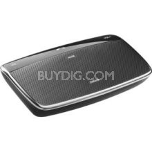 CRUISER 2 Bluetooth In-Car Speakerphone