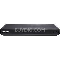 GXSM530 Smart Media Player