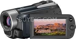 VIXIA HF R11 Dual Flash Memory HD Camcorder