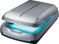Perfection 4990 Photo Scanner