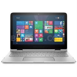 """13-4021ca Spectre x360 13.3"""" Intel Core i5-5200U Convertible Notebook - REFURB"""