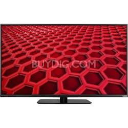 E420-B1 - 42-Inch 60Hz Full HD 1080p LED HDTV