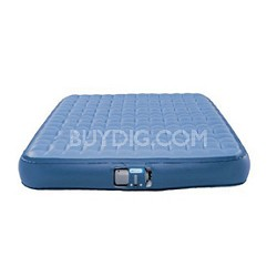 Premier Classic - Inflatable Bed Queen Size