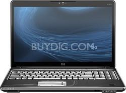HDX X16-1370US 16 inch Notebook PC