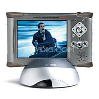 AV420 Pocket Video Recorder