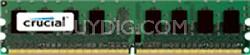 1GB / 240-pin DIMM / DDR2 PC2-5300 memory module
