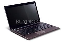 "Aspire 3935 13.3"" Notebook PC (6504)"