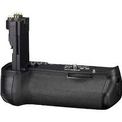 Vertical BG-E9 Battery Grip for the Canon EOS 60D