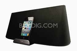 RDP-X500IP Dock for iPod iPhone and iPad
