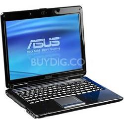 X83Vp-A1 14.1 Inch Versatile Entertainment Laptop (Windows 7 Home Premium)