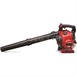 TB4HB EC 25cc 4-Cycle Leaf Blower (41BS4ESG766)