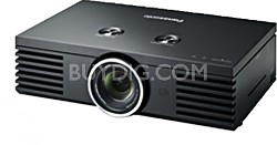 PT-AE2000U Lumens Widescreen 1080p High Definition Home Theater Projector