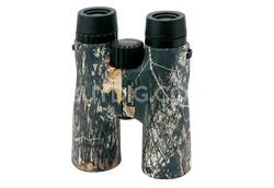 10x36 DCF HS Binoculars - (Camouflage)