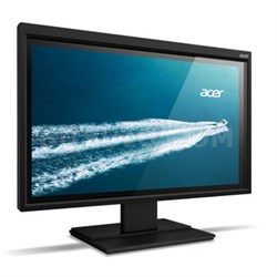 "B226HQL 21.5"" Full HD LED Backlit LCD Monitor with Speakers"