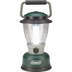 8D Family-Size Rugged LED Lantern