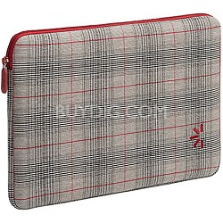 ENST-116 15-16-Inch Laptop Sleeve (Plaid)