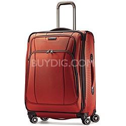DK3 Spinner 29 Suitcase - Orange Zest