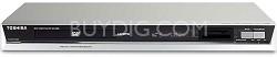 SD-6980 DVD Player w/ HDMI