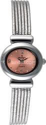 795PK Silver Strand Ladies Watch