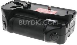 MB-D10 Battery Grip for D300 / D700