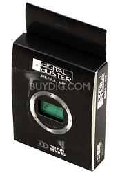 DigitalDuster Refill Kit - SensorWands and SensorSolution