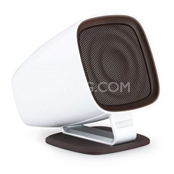 M-Mocha Portable Bluetooth Speaker Coffee Mug