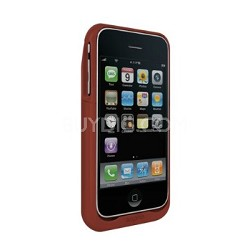 Juice Pack Air | iPhone 3G | Red REFURBISHED!