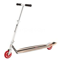 California Longboard Scooter